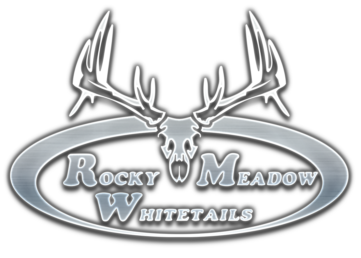 Rocky Meadow Whitetails